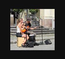 Gamla Stan Musicians T-Shirt
