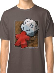 Indy Games Classic T-Shirt
