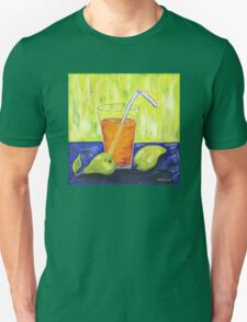 Still Life with Pears T-Shirt