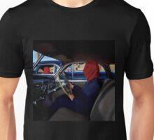 Frances the Mute Unisex T-Shirt