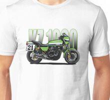 KZ 1000 Unisex T-Shirt