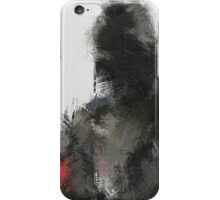 Dark iPhone Case/Skin