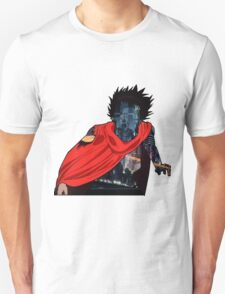 Akira tetsuo - Neo tokyo T-Shirt