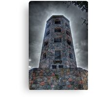 Enger Tower - Duluth, MN Canvas Print