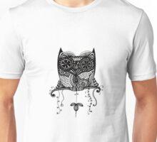 owlet Unisex T-Shirt