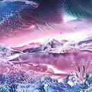 A Magical World by Caroline Senior