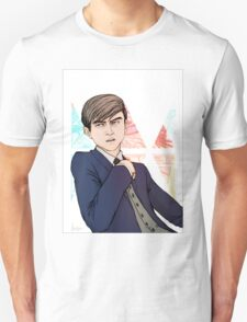 Harry Osborn T-Shirt