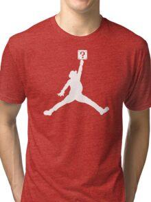 Jumpman '81 Tri-blend T-Shirt