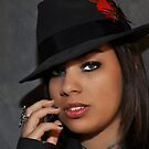 """"""" The Gangsters Girl """" by CanyonWind"""