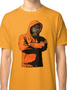 You Got A Problem? V2 (2011 Version) Classic T-Shirt