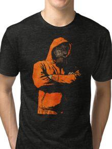 You Got A Problem? (2011 Version) Tri-blend T-Shirt