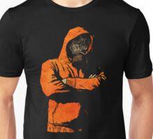 You Got A Problem? (2011 Version) Unisex T-Shirt
