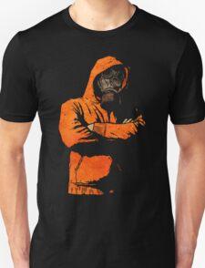 You Got A Problem? (2011 Version) T-Shirt