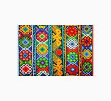 Colourful Mexican Bracelets  Unisex T-Shirt