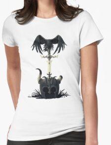 Dark Times T-Shirt