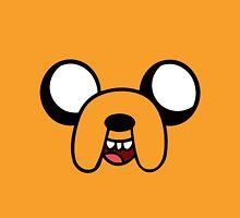 T-Shirt Adventure Time Jake the Dog Unisex T-Shirt
