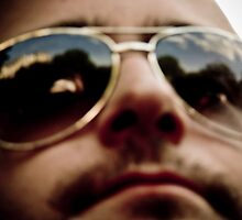 Ray-Ban by dansLesprit