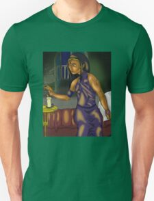 lord of rivendell T-Shirt