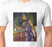 lord of rivendell Unisex T-Shirt