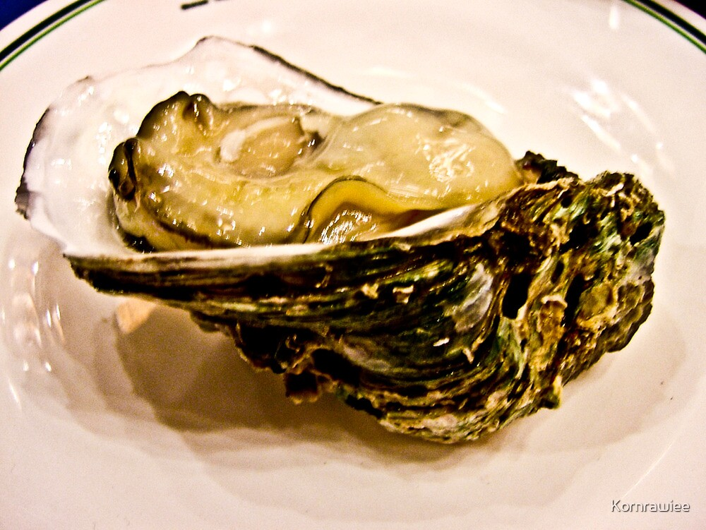 Him by Kornrawiee
