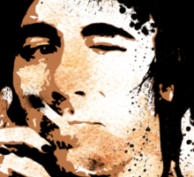 Keith Moon - The Who Sticker