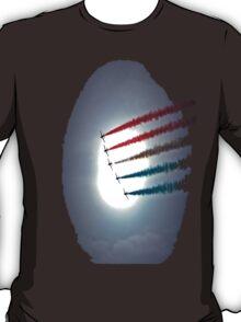 Arrows To The Sun T-Shirt