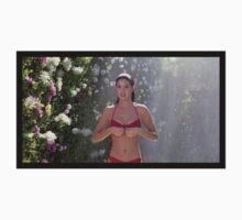 Phoebe Cates in Fast Times At Ridgemont High by NETSofficial