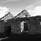 The Ruin by sarnia2