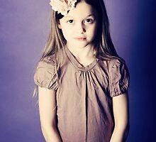 my Precious by Alexandra Ekdahl
