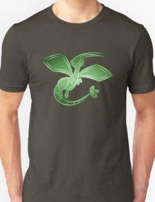 Patronus 330 Flygon T-Shirt