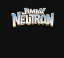 Jimmy Neutron Unisex T-Shirt