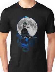Gardevoir magical night Unisex T-Shirt