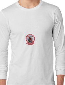 DEA MPD Task Force Long Sleeve T-Shirt