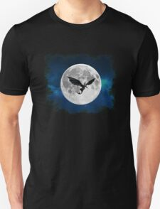 How to train your dragon - Night flight T-Shirt