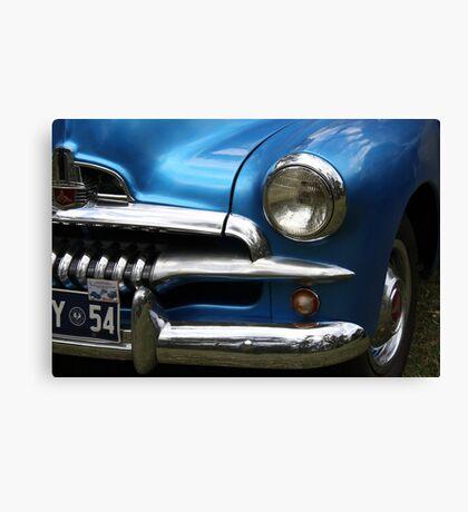 1954 Holden Canvas Print