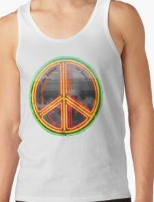 Reflect on Peace T-Shirt