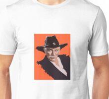Lee Van Cleef Unisex T-Shirt