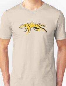 Splash Cheetah T-Shirt
