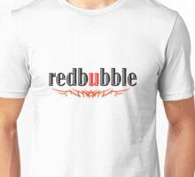 redbubble Unisex T-Shirt