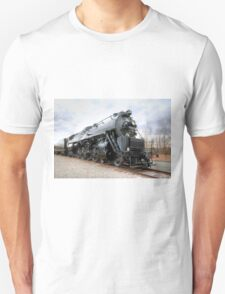 Queen of the Iron Horse Rambles T-Shirt