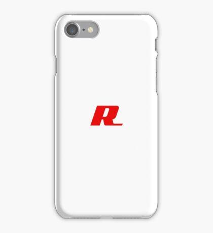 Pokemon Team Rocket (modern) Phone Case iPhone Case/Skin