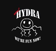 new hydra Unisex T-Shirt