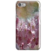 Dreaming for Spring iPhone Case/Skin