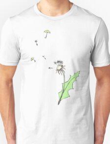 float on! T-Shirt