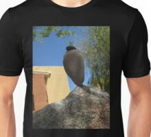 Shamanic Dreams Unisex T-Shirt