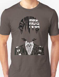 Death the kid T-Shirt