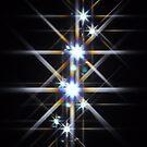 Star Filter Fun! by MaryLynn