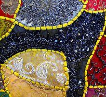 Fair Trade Beading  by Janie. D