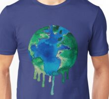 Organic World Unisex T-Shirt