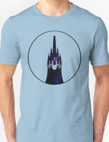 Chariot of the Stars T-Shirt